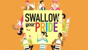 swallow www2