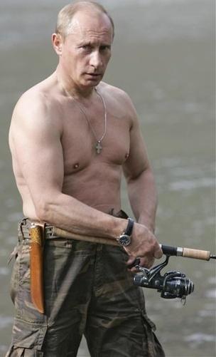 vladimir-putin-shirtless_width_600x