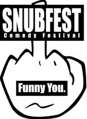 snubfest2