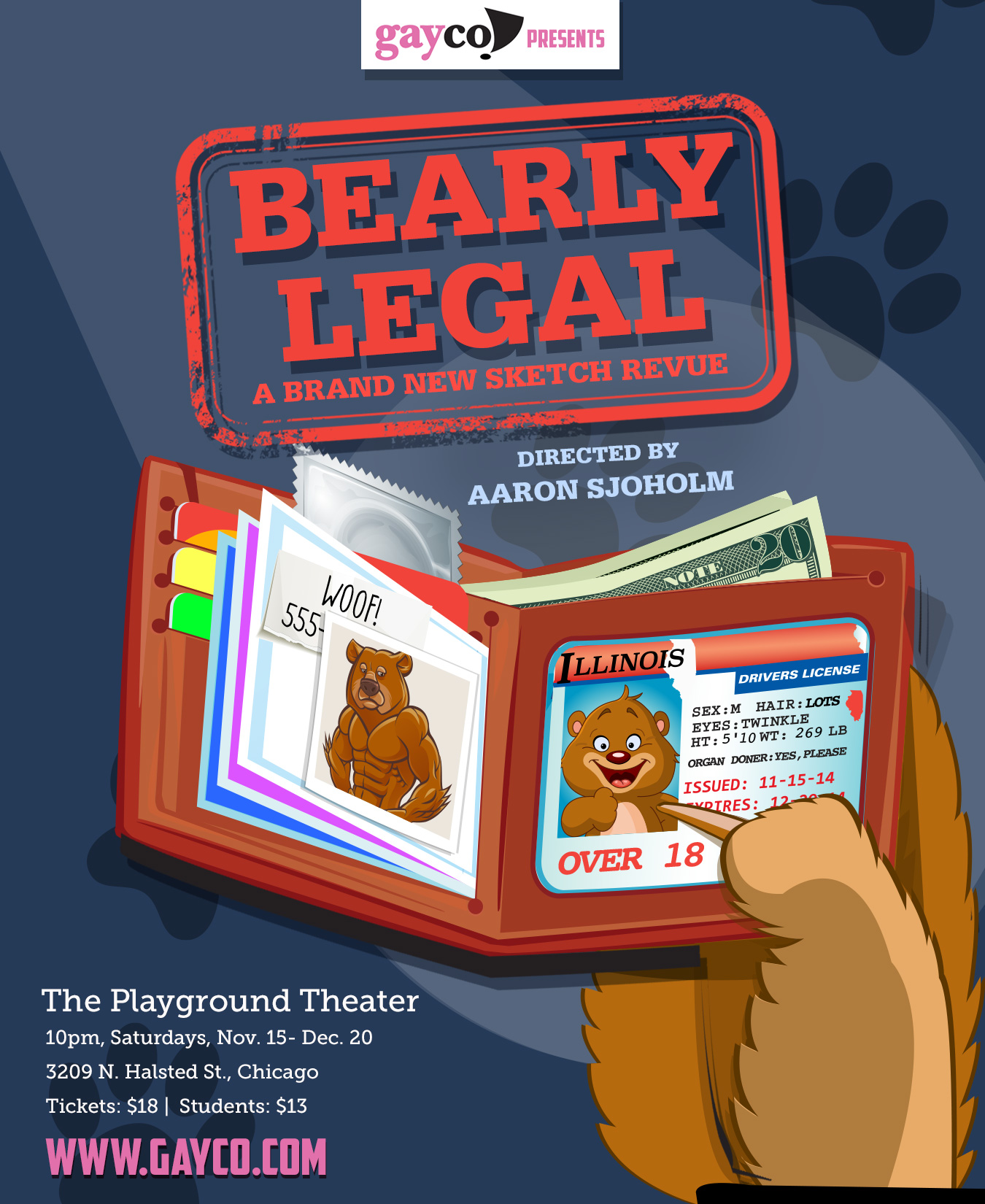 bearly_legal_poster