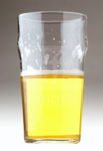 Half-full-pint-glass-beer