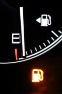 fuel-gauge 4