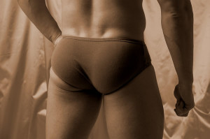 male_backside_insert_by_Bigstock