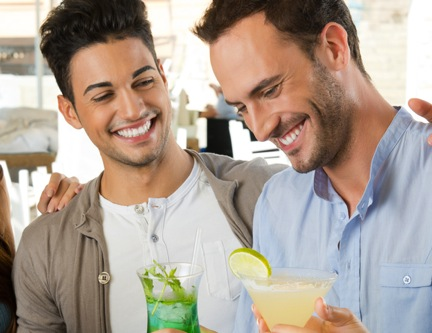gay dating Meninlove is your 100% free gay singles online dating site create your profile for free and find a friend or the possible love of your life.