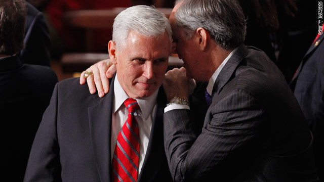 t1larg.mike-pence-house-floor.t1larg