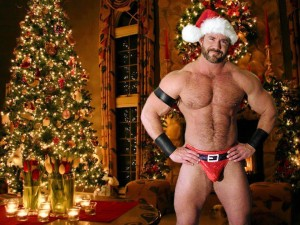 gay-bear-santa-claus