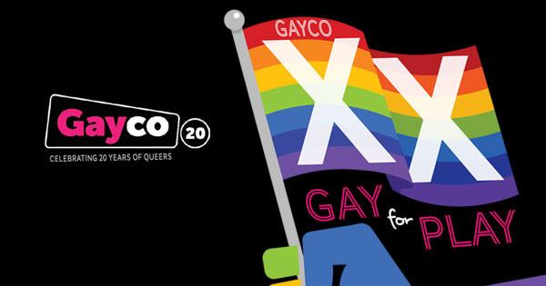gayco_xx_gfp_600x315