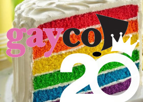 gayco20