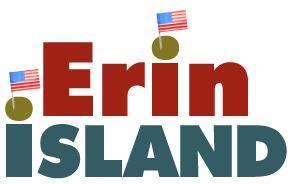 erin logo