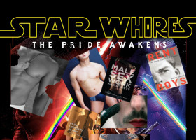 star whores_featured2